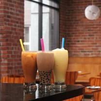 photo of dao tai house restaurant