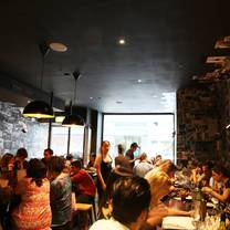 foto de restaurante khao pla chatswood