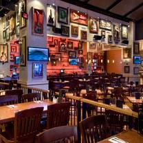 photo of hard rock cafe - biloxi restaurant