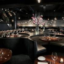 photo of stk - nyc - meatpacking restaurant