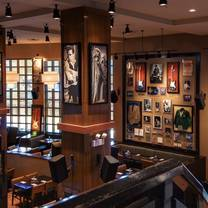 photo of hard rock cafe - chicago restaurant