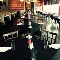 photo of bobbys deerfield restaurant