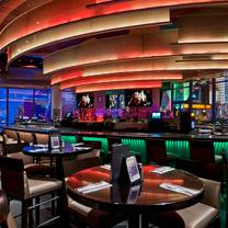 foto de restaurante hard rock cafe - las vegas - the strip