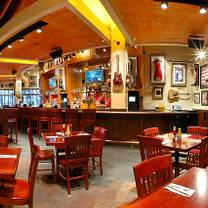 photo of hard rock cafe - louisville restaurant