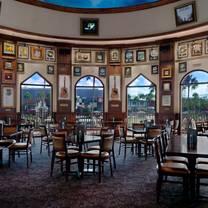 photo of hard rock cafe - orlando restaurant