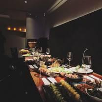 photo of akemi restaurant