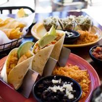 photo of steel cactus - shadyside restaurant