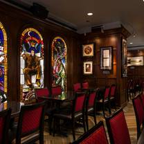 photo of hard rock cafe - washington, dc restaurant