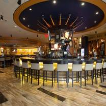 foto von hard rock cafe - yankee stadium restaurant