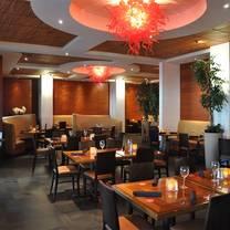 photo of cowboy brazilian steakhouse - hilton head restaurant