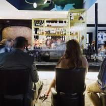 photo of al biernat's - north dallas restaurant