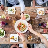 photo of zaytinya - frisco restaurant