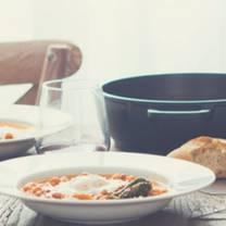 photo of sicilia mia - cottonwood restaurant