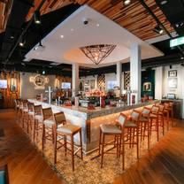 photo of hard rock cafe - antwerp restaurant