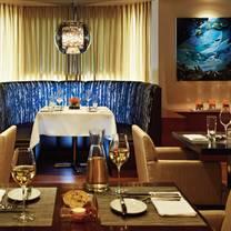 foto von gio restaurant restaurant
