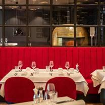 foto von 959 heidelberg stadtgarten restaurant