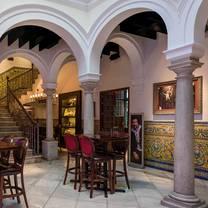 foto von hard rock cafe - seville restaurant