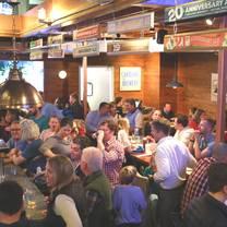 photo of carolina brewery restaurant