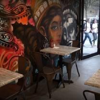 photo of afandi grill restaurant