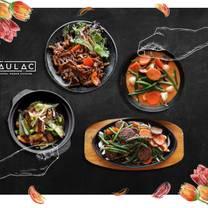 au lac royal vegetarian cuisine - dicksonのプロフィール画像