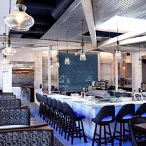 photo of floga by mr. greek restaurant