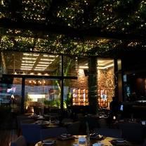 foto de restaurante marshall's star prime grill