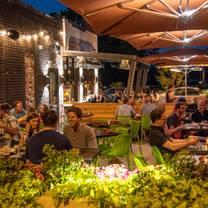 photo of acova restaurant
