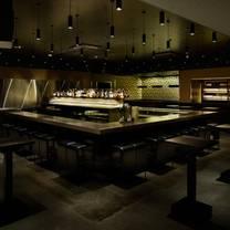 photo of r2 supperclub restaurant