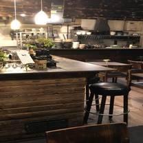 photo of tori ramen - saint paul restaurant