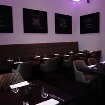 photo of fleischeslust frankfurt am main restaurant