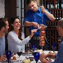 photo of texas de brazil – hartford restaurant