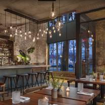 photo of 2 spring restaurant
