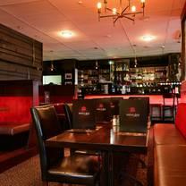 photo of cobb & co. taupo restaurant