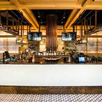 photo of tapworks bar & grill - chermside restaurant