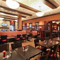 foto von labriola cafe-oak brook restaurant