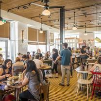 foto von cafe landwer - university and adelaide restaurant