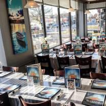 photo of helios restaurant restaurant