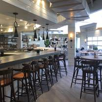 photo of lindey's lake house restaurant