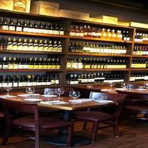 foto von blind tasting restaurant