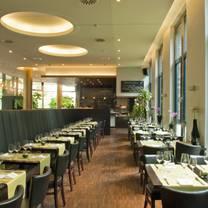 foto von tao bar & restaurant germany restaurant