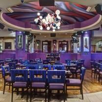 photo of hard rock cafe - miami restaurant
