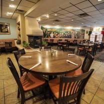 photo of boca chica restaurant restaurant