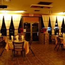 photo of fasika ethiopian restaurant fresno restaurant