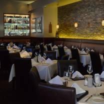 photo of piccolino ristorante restaurant