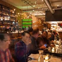 photo of 715 restaurant