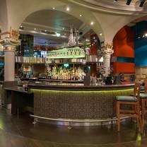 photo of hard rock cafe - glasgow restaurant