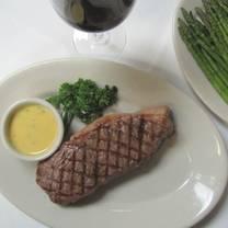 photo of plaza iii steakhouse restaurant