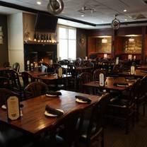 photo of jenny's steakhouse & pub restaurant