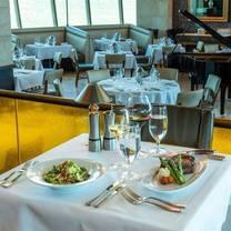 photo of cielo restaurant