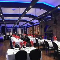 photo of gabbar - leeds restaurant